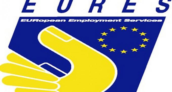 Circa 2.400 de locuri de muncă în Europa pentru lucrătorii români