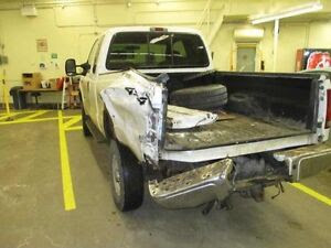 boyd autobody saskatoon