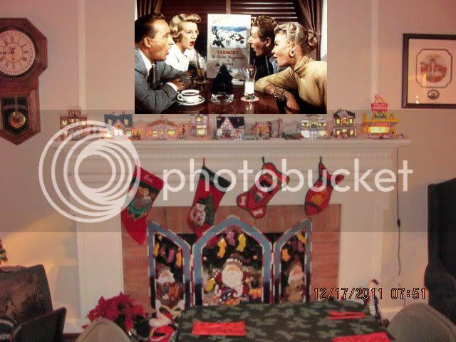 Christmas2011030