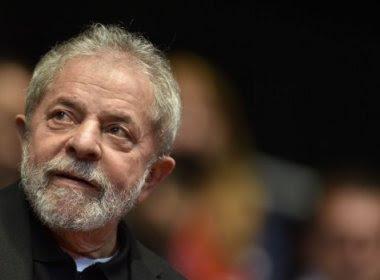 Justiça nega direito de resposta de Lula a reportagem do Jornal Nacional