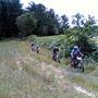 Coimbra XCM BTT Abrunheira - Bikes (8)