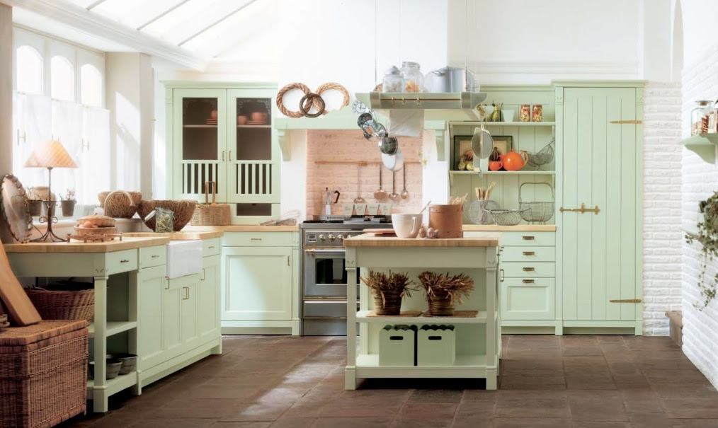 Very Best Country Kitchens 1014 x 605 · 151 kB · jpeg