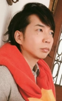 Suwabe, Junichi