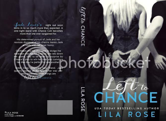 ltc full cover