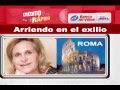 Video Noticias