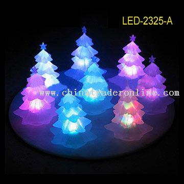 http://www.chinatraderonline.com/Files/Gifts-and-Crafts/Christmas/christmas/LED-Christmas-Tree-20300188001.jpg