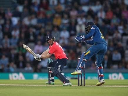 Sri Lanka vs England 5th ODI -Cricket Betting Tips