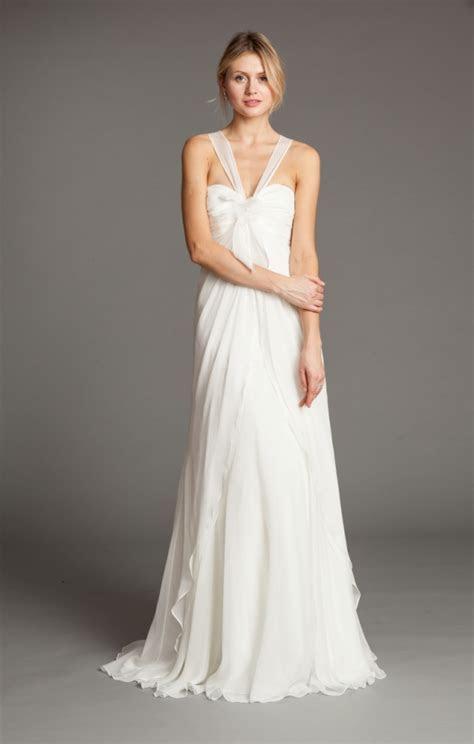 Jenny Yoo Wedding Dresses 2014