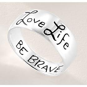 Jewelry Body Jewelry Toe Rings Godrulesnet Online Store