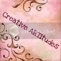 Creative Artitudes