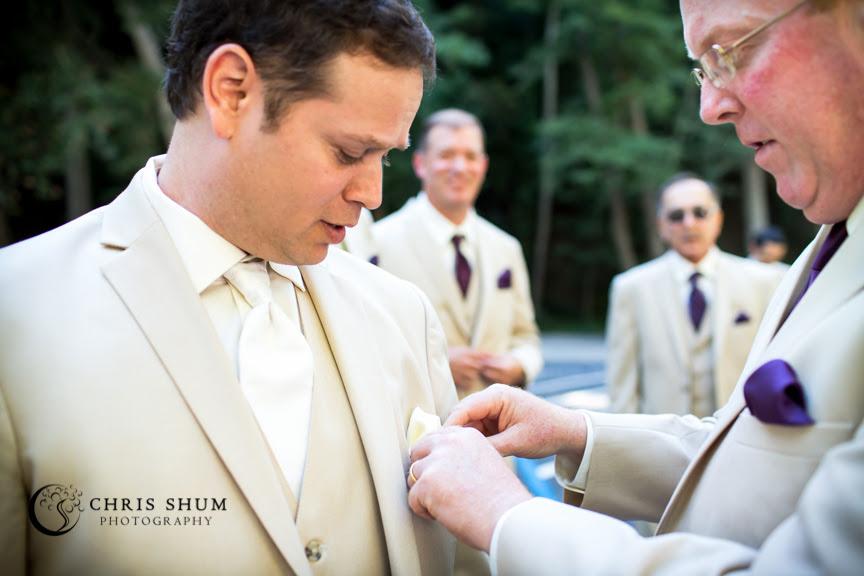 san-francisco-wedding-photographer-Saratogo-Springs-lovely-wedding-08