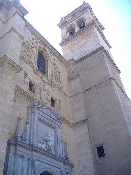 Archivo:San Jerónimo1.jpg
