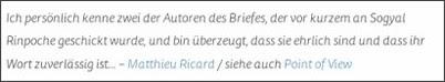 http://blog.buddhistische-sekten.de/turbulente-zeiten-zum-thema-missbrauch-im-buddhismus-nun-hats-auch-sogyal-rinpoche-rigpa-erfasst/