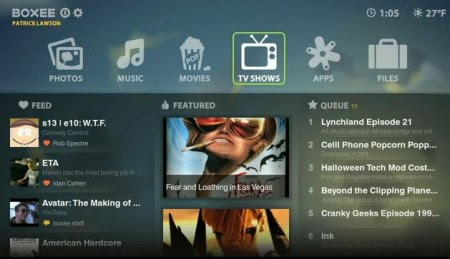 5 Free Software to Watch TV on Computer Free