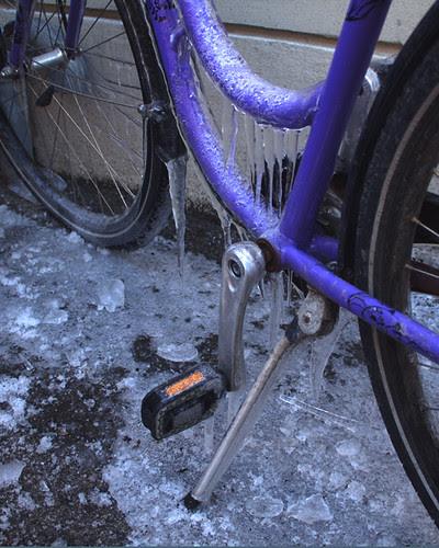 Frozen_Bike-002