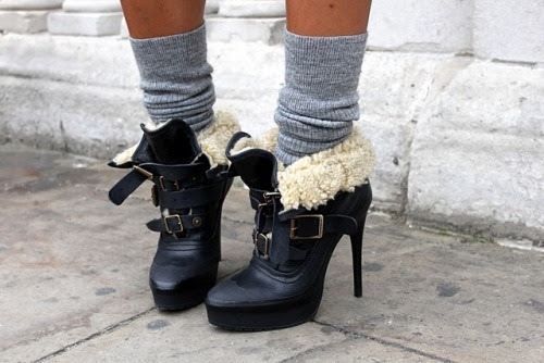 Loving these as well….designer anyone?