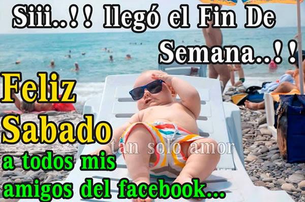 http://informacionimagenes.net/wp-content/uploads/2015/09/im%C3%A1genes-de-Bebes-con-Frases-Feliz-Sabado-3.jpg