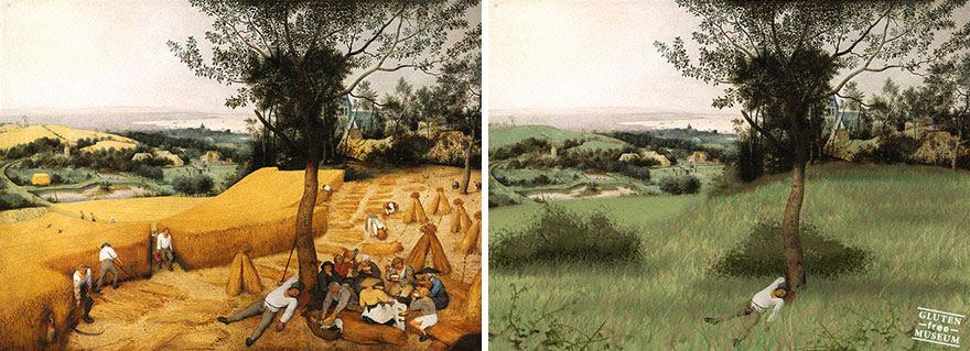 pintura-clasica-museo-sin-gluten (26)