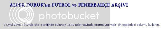 turkfutbolu.net