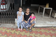 My Grandchildren Dont Like Anyone Using Their Canon 60 D by firoze shakir photographerno1
