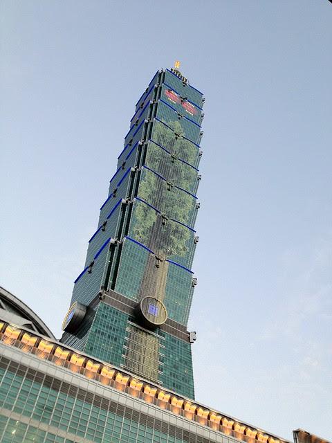 TIBE 2012第二十屆台北國際書展