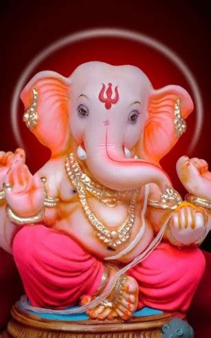 happy ganesh chaturthi   whatsapp status whatsapp