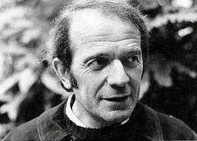 Caute@lautre.net - Eléments d'un petit vocabulaire deleuzien | Gilles Deleuze | Scoop.it