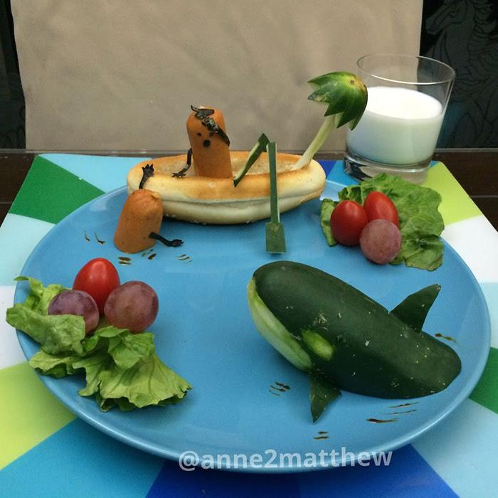 food-art-4-kids-anne-widya-42