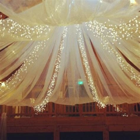 23 Ways To Transform Your Wedding From Bland To Mind Blowing