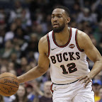 e62850e3882 Google News - Bulls sign Chicago native Jabari Parker - Overview