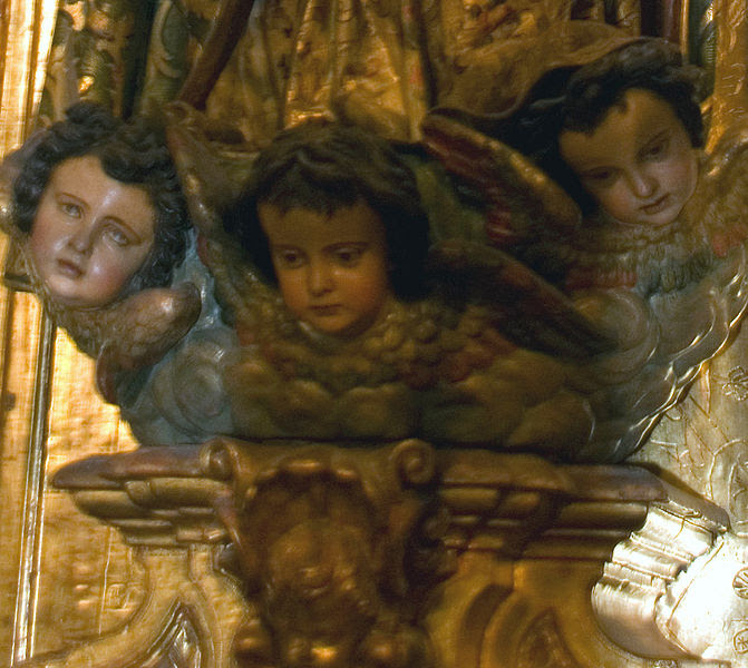 File:Inmaculada la Cieguita angeles.jpg