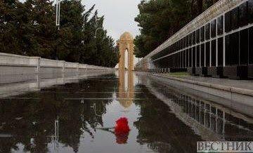 КАРАБАХ. Черный январь 1990 года – общая трагедия армянского и азербайджанского народов