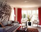 Curtain Ideas For Your Living Room | Home Design Tips and Guides