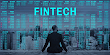 [Jobs roundup] Make a mark in the fast-growing fintech space with these job openings