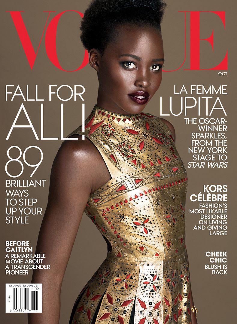 Lupita Nyong'o : Vogue (October 2015) photo lupita-nyongo-vogue-cover-october-2015-10.jpg
