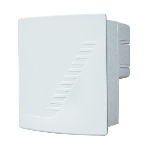 Chauffage climatisation puissance froid au m3 - Calcul puissance chambre froide ...