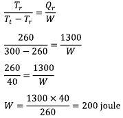 Latihan Soal Termodinamika Fisika