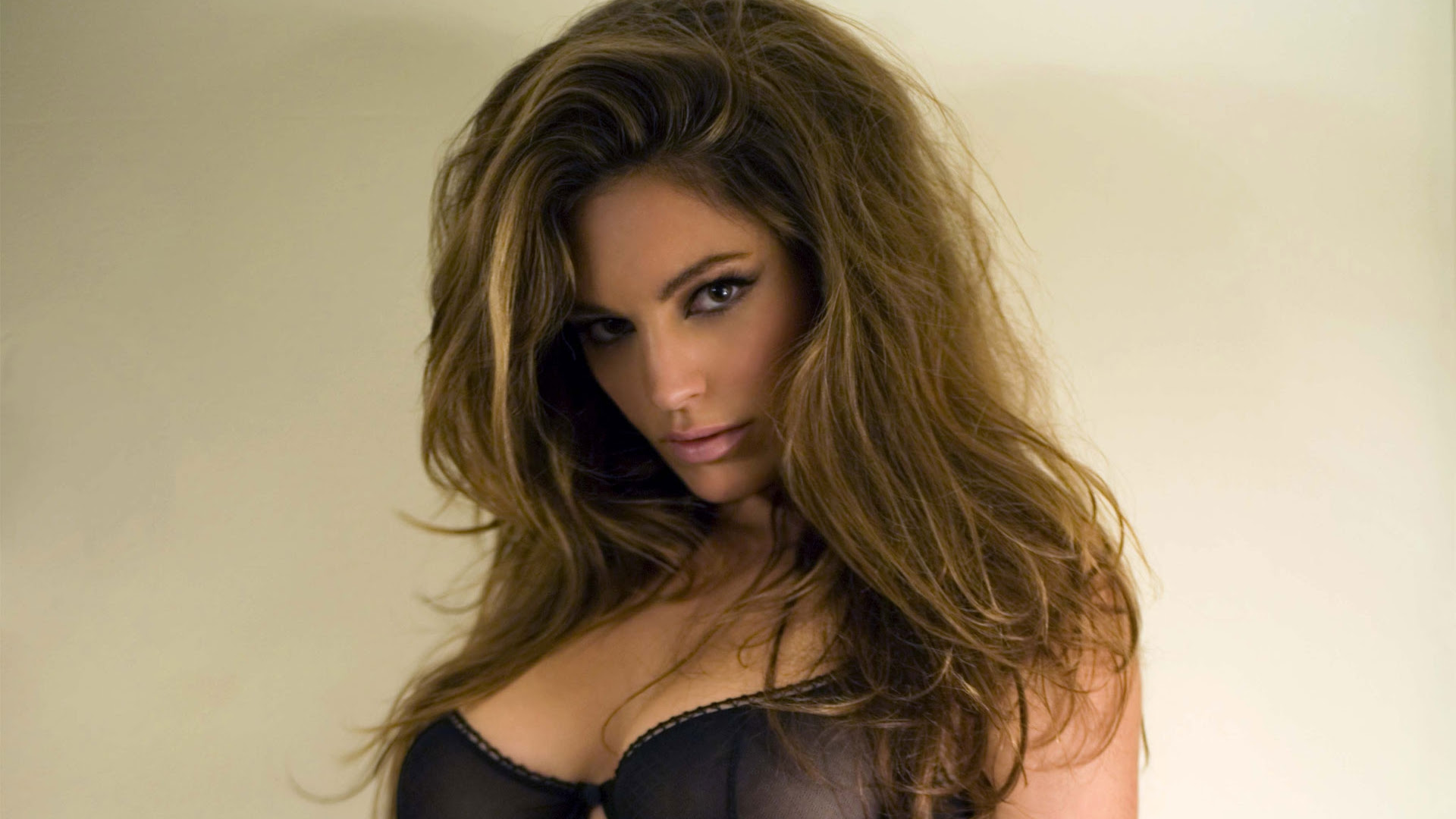 Kelly Brook Hd Images