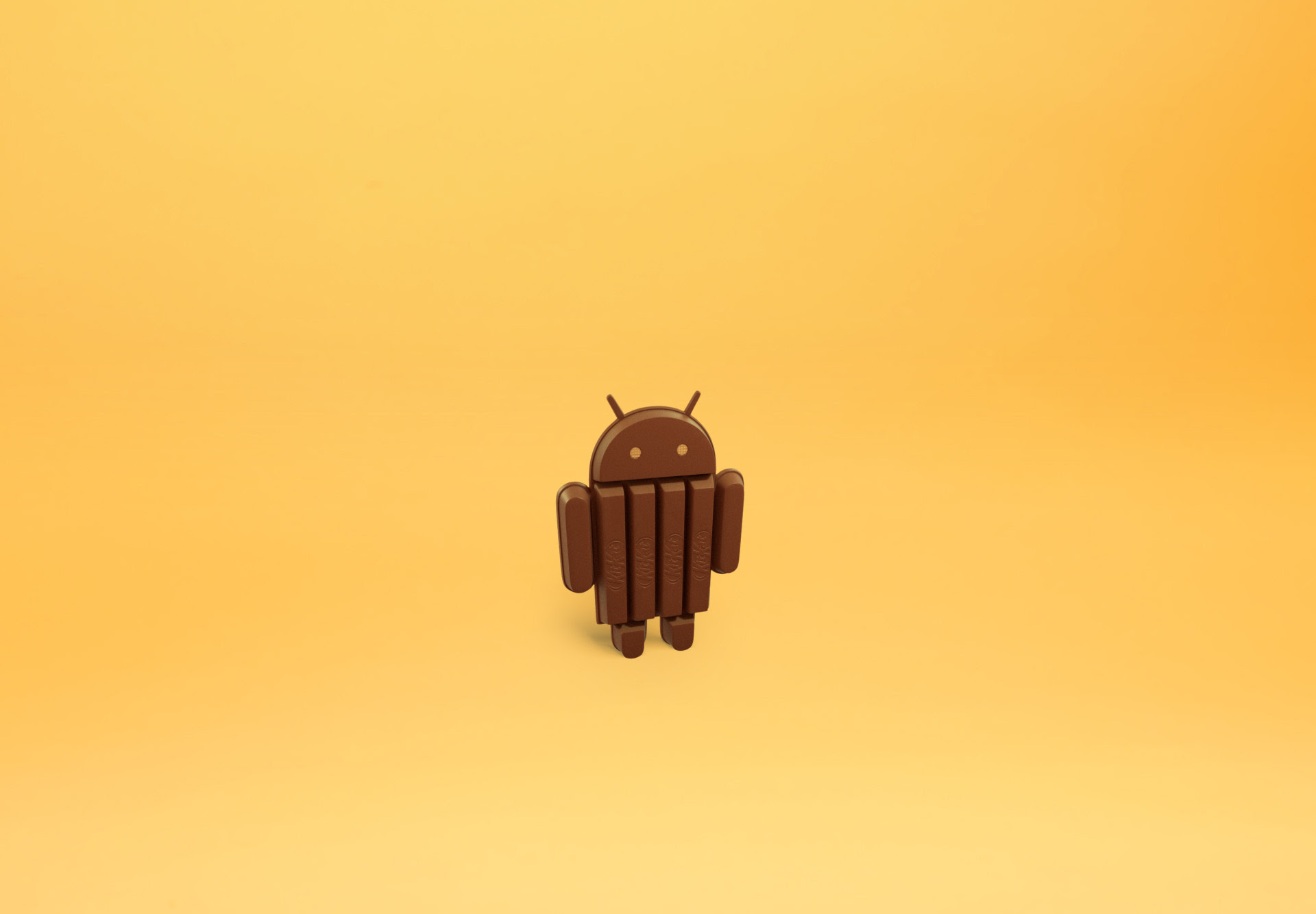 Android 4 4 Kitkat Official Details Posted Here 39 S What 39 S New