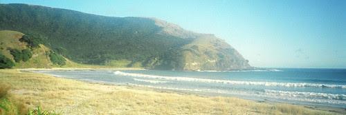 house_19930331_NZ05_038.jpg