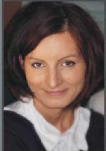Znalezione obrazy dla zapytania Anna Wysocka – Kalkowska