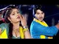 Kawana Sawat Sange Bhojpuri Song, Truck Driver 2 Movie Song, Bhojpuri Video Song