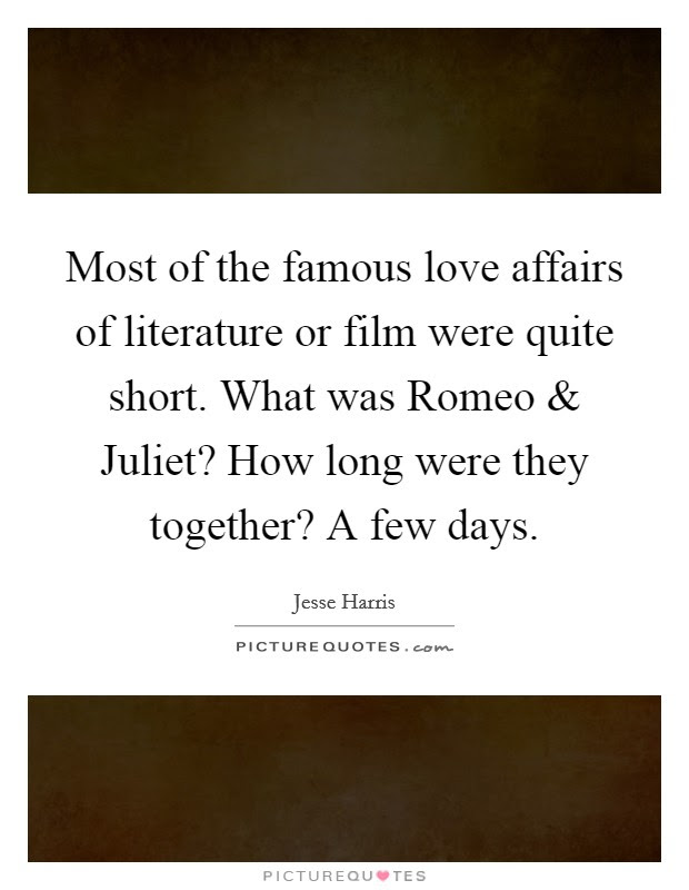 What Literature Is Quotes & Sayings | What Literature Is ...
