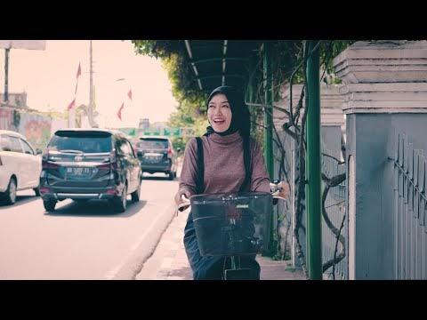 Video Klip Tika Wardani | AntVideograph - Jasa Video Klip Jogja