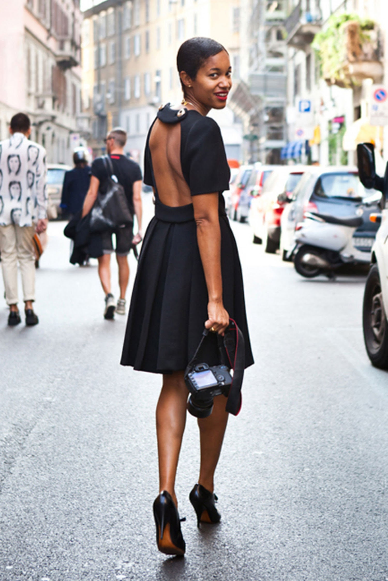 32 summer work outfitsthat are actually cute  glamour