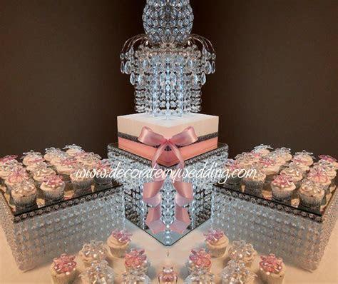 Pin by Josefina Herrera on Bling Crystal Rhinestone in