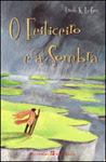 O Feiticeiro e a Sombra (Ciclo de Terramar, #1)