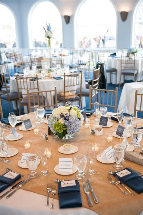 Pine Orchard Yacht & Country Club Weddings   Get Prices