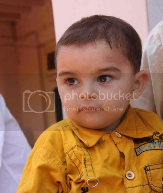 Cute Boys pictures Girls Baby Pictures Kids Pictures ...