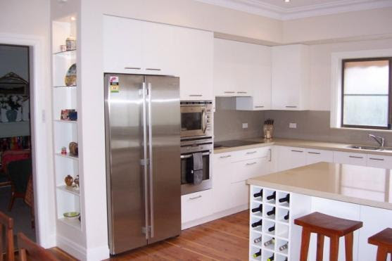 Image Result For Kitchen Design Ideas Perth